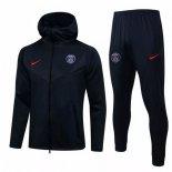 Felpa Paris Saint Germain 2021 2022 Poco Prezzo | it-magliecalcio.com